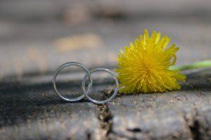 Свадьба без невесты